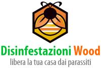 Wood Disinfestazioni Milano e Provincia