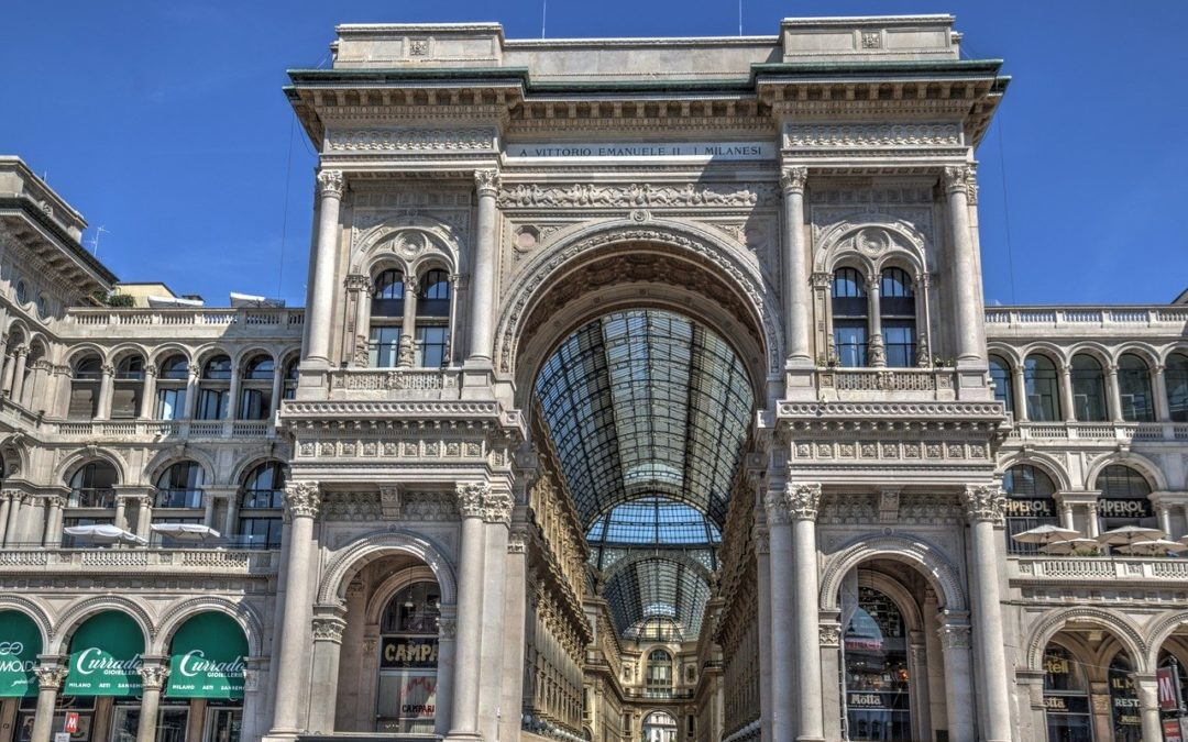 Emergenza disinfestazioni Milano